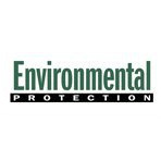 Enviromental Protection